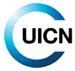 UICN-2
