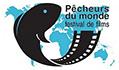 logo--pecheurs-du-monde