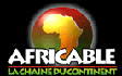 logo_Africables
