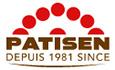 logo_patissen